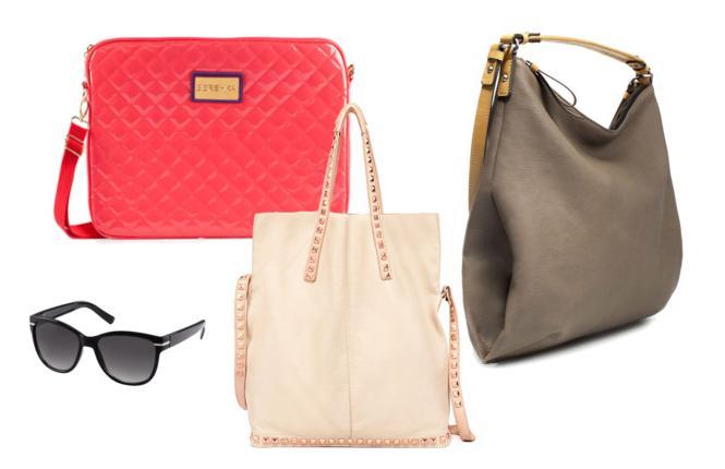 323a6d113e38 Táska: Piros lakk laptop táska az egyik kedvencem, ha tetszik a Bershka-ban  megvásárolhatod több színben is, az ára 4.595 Ft. Középső szegecselt pántos  ...