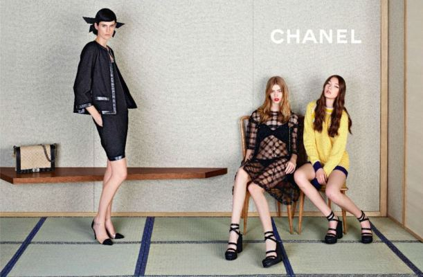 Chanel_SS13_Campaign_02