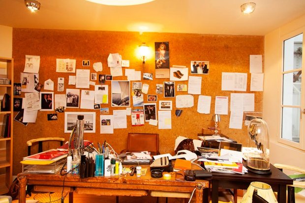 christian-louboutin-office-paris