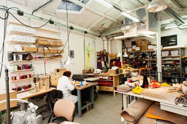christian-louboutin-shoes-atelier