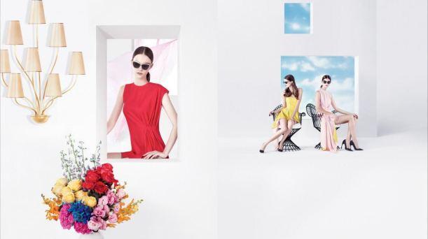 Dior_SS13_Campaign_01
