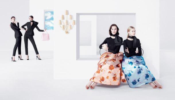 Dior_SS13_Campaign_02