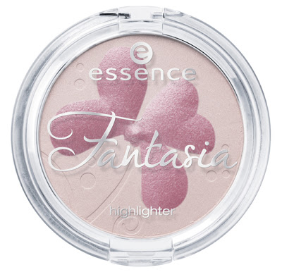 essence fantasia highlighter