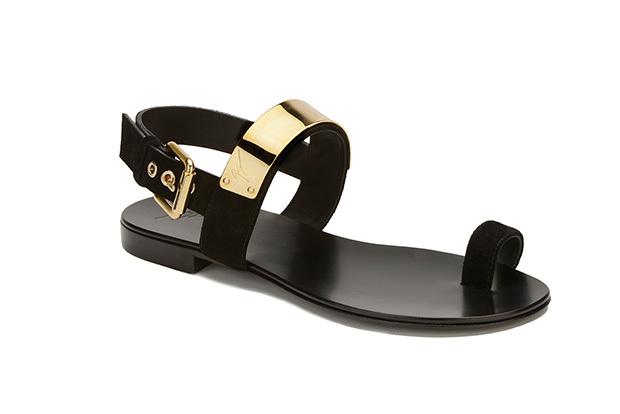 giuseppe-zanotti-sandals-flats-2013