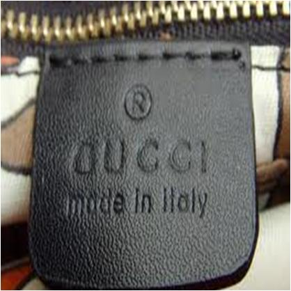 Gucci-Bags-Label2