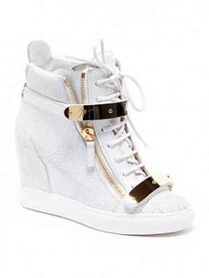 lfg-Giuseppe Zanotti Spring 2013 Shoes-8