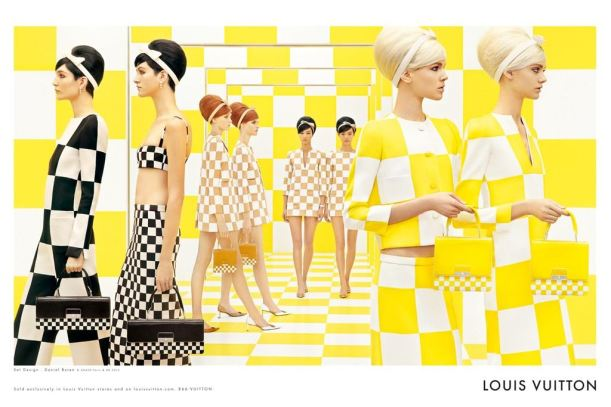 Louis_Vuitton_SS12_Campaign_01
