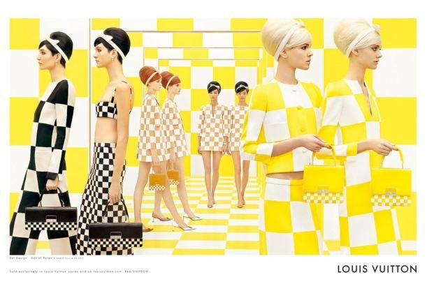 Louis_Vuitton_SS12_Campaign_01