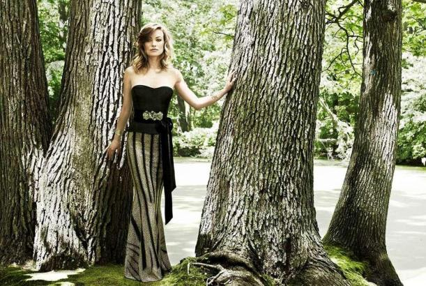 Olivia_Wilde_Bobo_Summer_Campaign_06