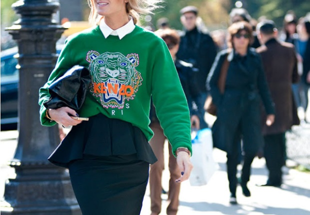 statement_sweatshirt1