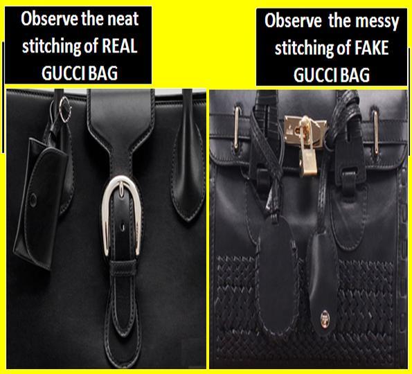 Stitching-of-Gucci-Bag2