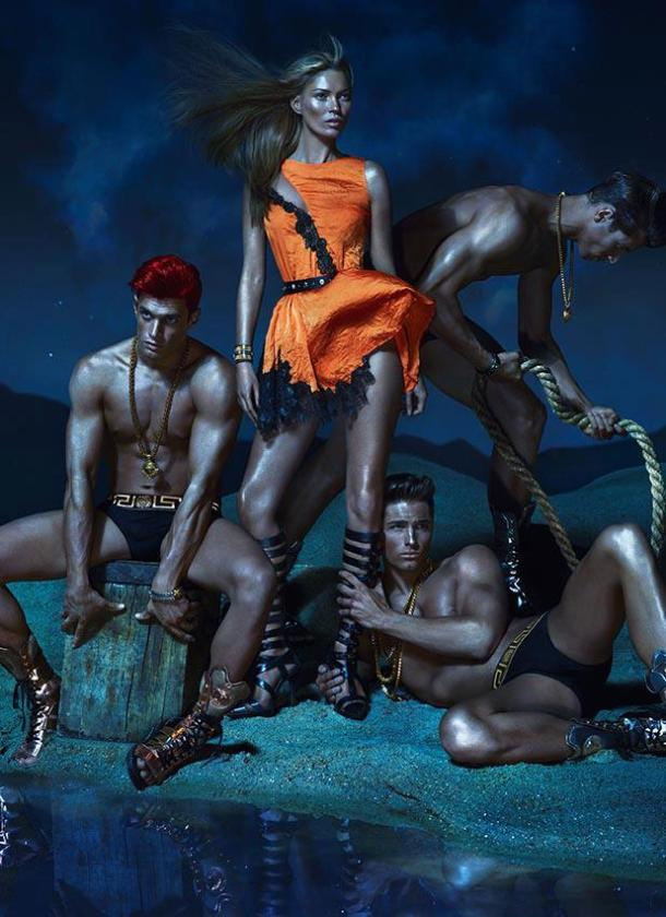 Versace_SS13_Campaign_03