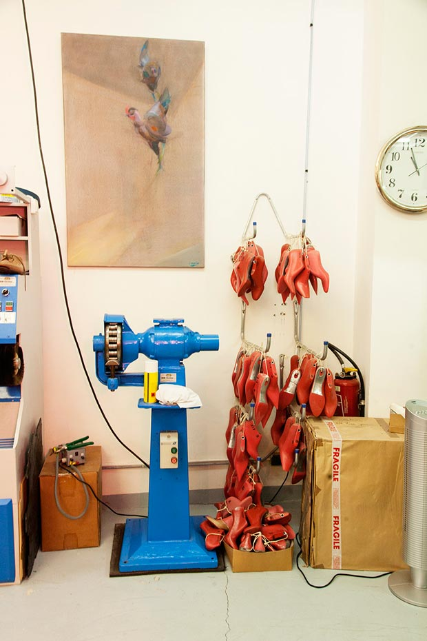 where-louboutin-shoes-are-made