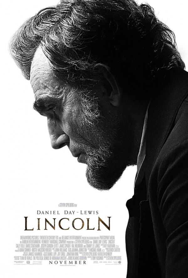 lincoln-movie-poster-600x888