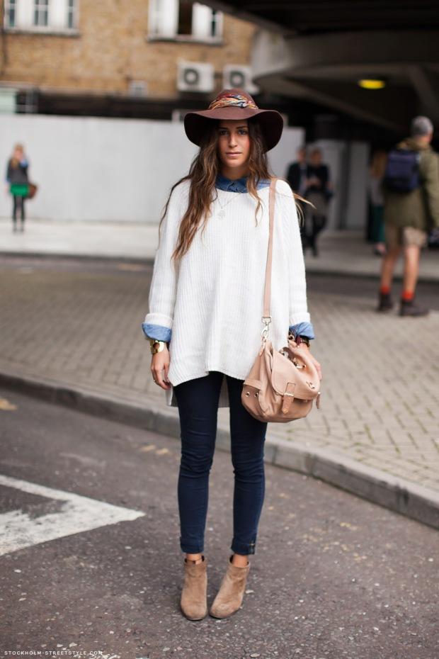 oversize-sweater-street-style