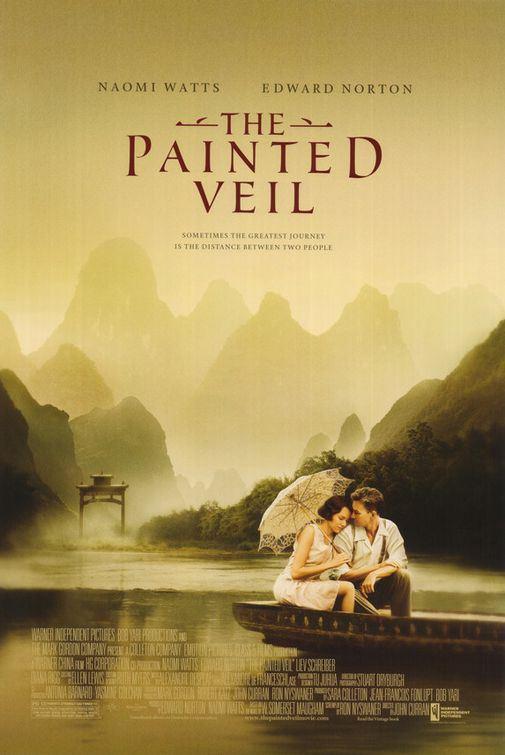 painted_veil