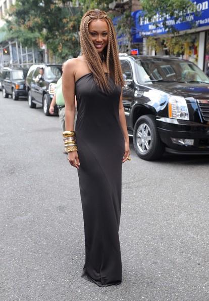 Tyra+Banks+Celebrates+Vogue+Italia+Tyra+Banks+CrNFK8ILEMbl
