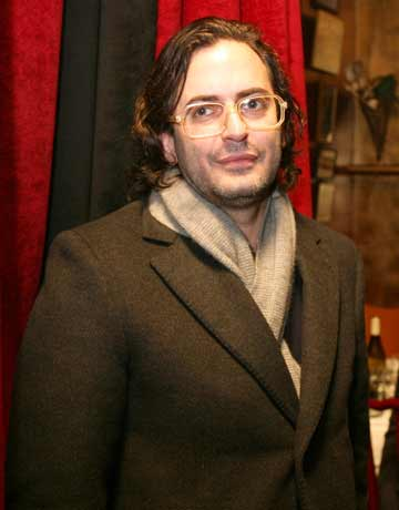 marc-jacobs-2006-reinvent-de