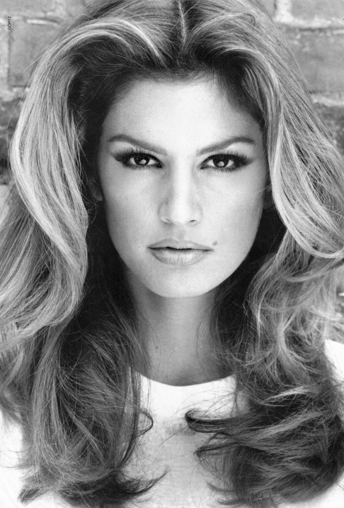 936full-cindy-crawford