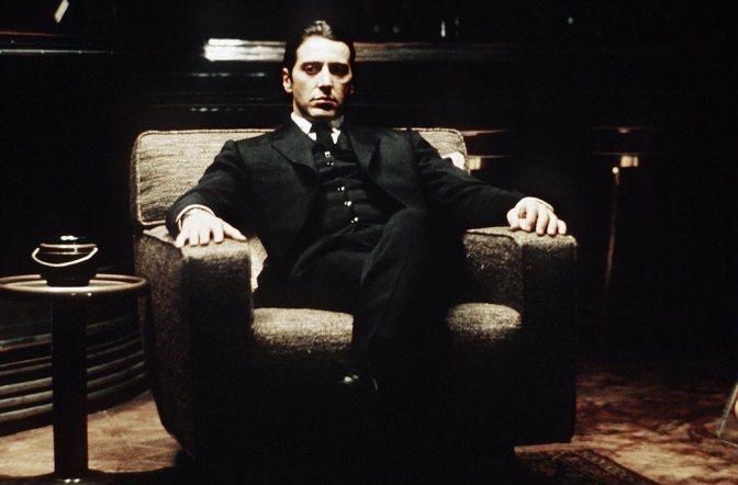 al-pacino-the-godfather-part-II