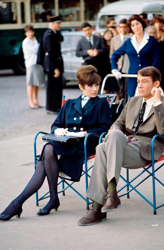 Annex - Hepburn, Audrey (How to Steal a Million)_06
