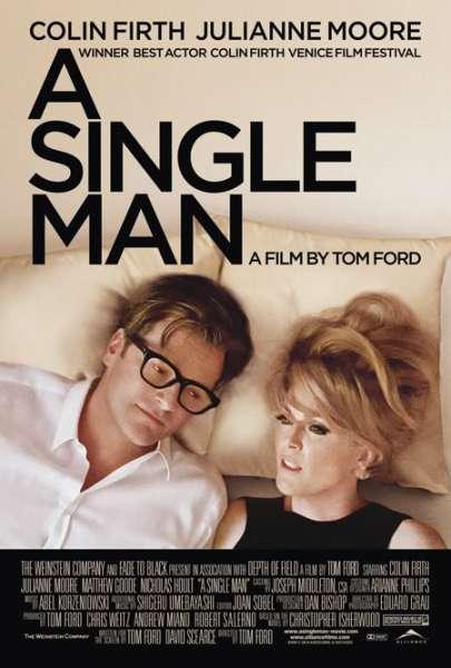 Egy-egyedülálló-férfi