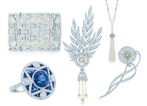 embedded_Tiffany___Co._Great_Gatsby_Collection__(1)
