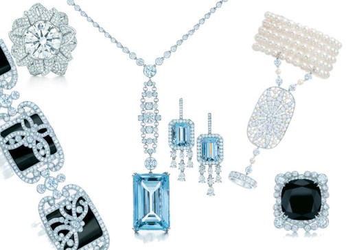 embedded_Tiffany___Co._Great_Gatsby_Collection__(2)