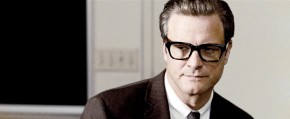 single-man-colin-firth-2