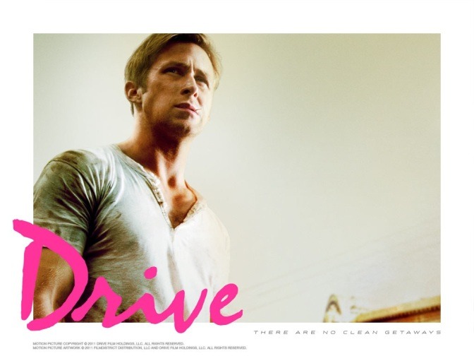 there-are-no-clean-getaways-ryan-gosling-drive-movie