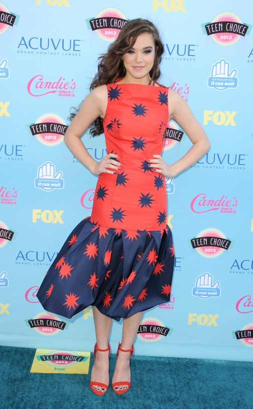 rs_634x1024-130811172211-634.HaileeSteinfeld.ChoiceAwards.8.11.13.JMD_copy_2