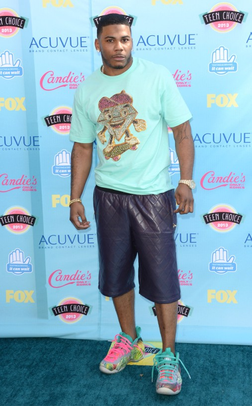rs_634x1024-130811172731-634.Nelly.TeenChoiceAwards.8.11.13.JMD_copy_3