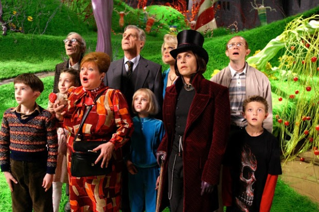 2005_charlie_and_the_chocolate_factory_016