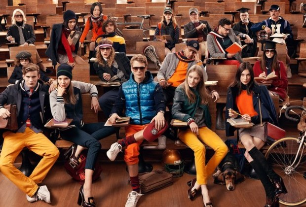 embedded_Tommy_Hilfiger_Fall_2013_Ad_Campaign
