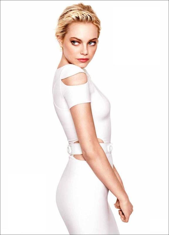 emma stone glamour3