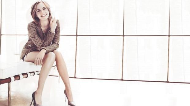 emma-watson-2013-sexy-smile-HD