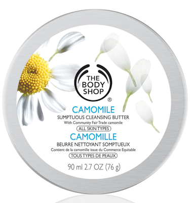 the-body-shop-uj-camomile-sumptuous-cleansing-butter