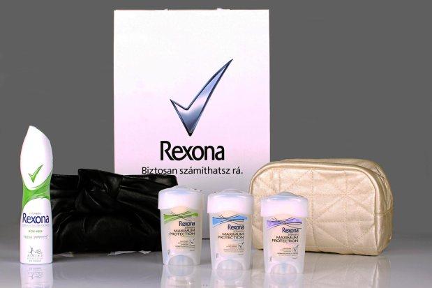 rexona_csomag_k