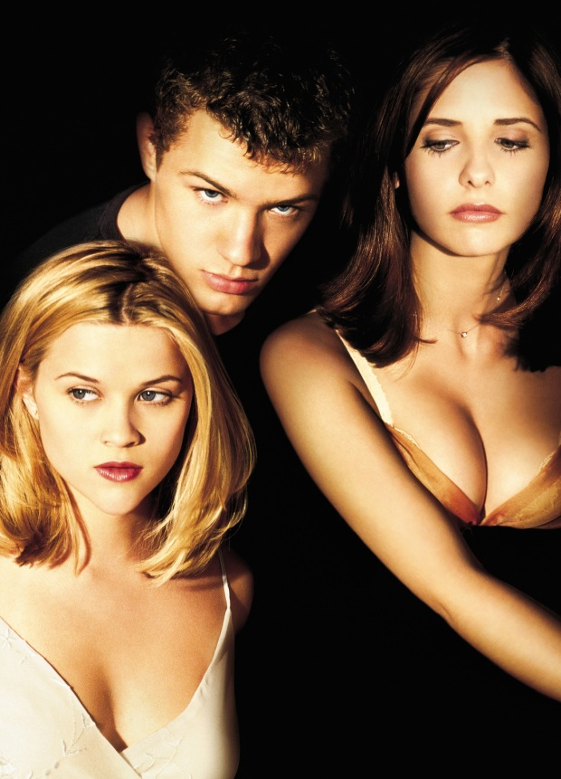 Sebastian--Annette---Kathryn-cruel-intentions-609465_1382_1920