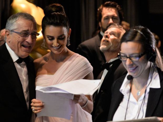 1393824380002-XXX-2014-ACADEMY-AWARDS-DE-NIRO-CRUZ-jy-2433