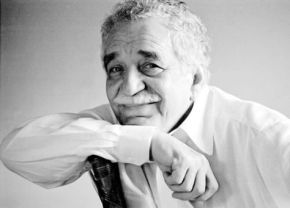 Gabriel-Garcia-Marquez-Internet_LRZIMA20130306_0113_11