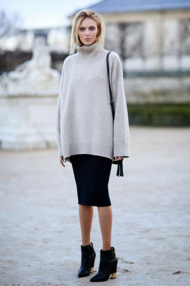 knit4