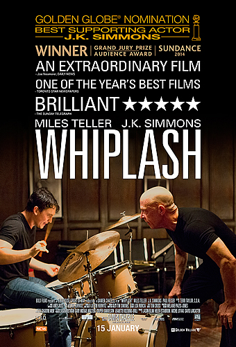 WHIPLASH_1_SHEET3