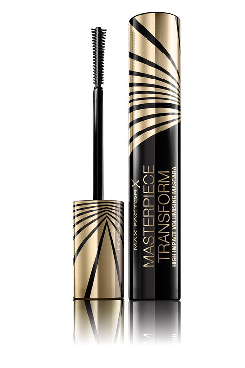 Max-Factor_Masterpiece-Transform-High-Impact-Volumising-Mascara-pack